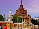 du lịch Campuchia bằng máy bay 1