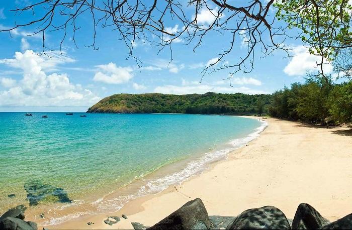 kinh nghiệm du lịch Côn Đảo 4